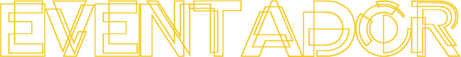 hero-title-image