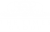 the-times-group-white