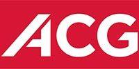 ACG_logo_rectanglebox-01