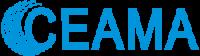CEAMA_Logo_EPS
