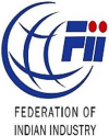 Federation-of-Indian-Industry-LOGO-2