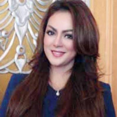 Mayra Andrea